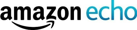 Amazon Echo coupon codes