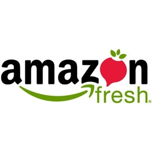 Amazon Fresh promo codes