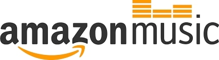 Amazon Music promo codes