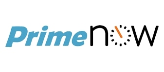 Amazon Prime Now promo codes