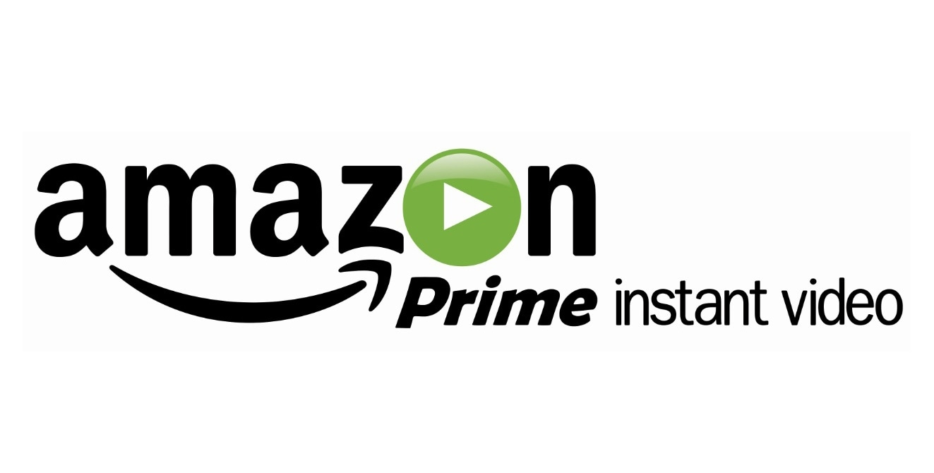 Amazon Prime Video promo codes