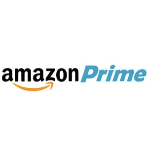 Amazon Prime coupon codes