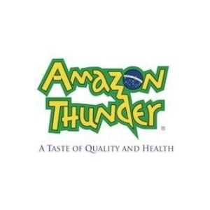 Amazon Thunder Inc promo codes