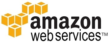 Amazon Web Services Promo Code