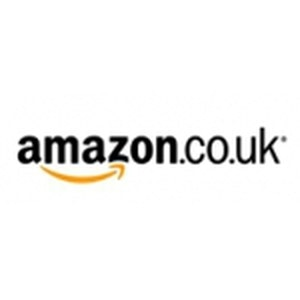 Amazon.co.uk promo codes