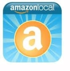 Amazon Local coupon codes