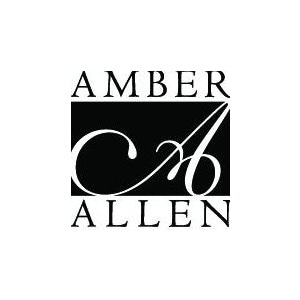 Amber-Allen Publishing promo codes