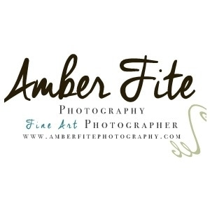 Amber Fite Photography promo codes