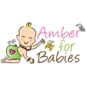 Amber for Babies promo codes