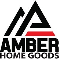 Amber Home Goods promo codes