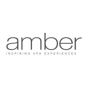 Amber Products promo codes