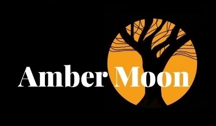 Amber Moon Boutique promo codes