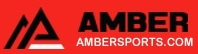 Amber Sports promo codes
