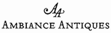 Ambiance Antiques promo codes