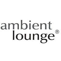 Ambient Lounge promo codes