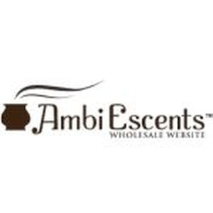 AmbiEscents promo codes