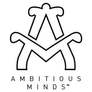 Ambitious Minds promo codes