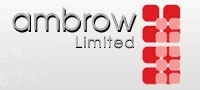 Ambrow Limited promo codes