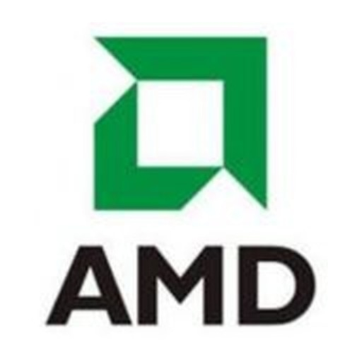 50% Off AMD Coupon Code (Verified Sep '19) — Dealspotr