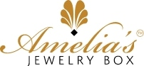 Amelia's Jewelry Box promo codes