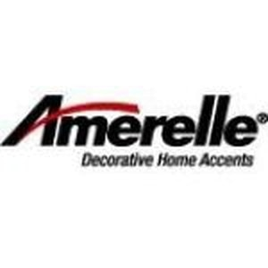 Amerelle promo codes