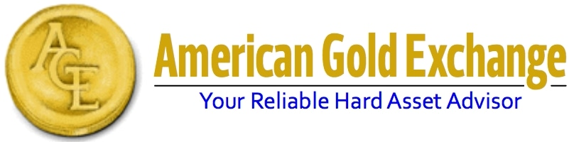 American Gold Exchange promo codes