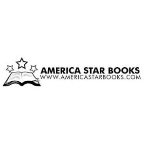 America Star Books promo codes