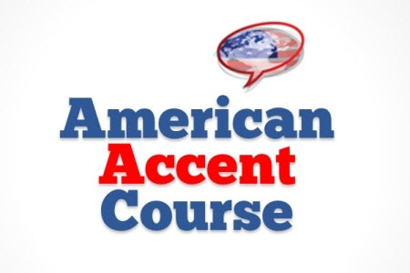 American Accent Course promo codes