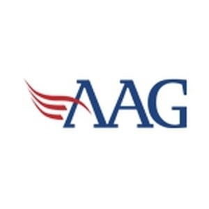 American Advisors Group promo codes