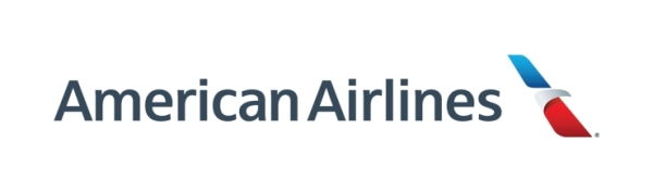 Coupons american airlines 2018