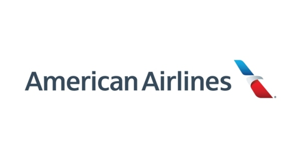 American airlines coupon code 2018