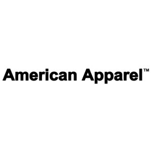 American Apparel coupon codes