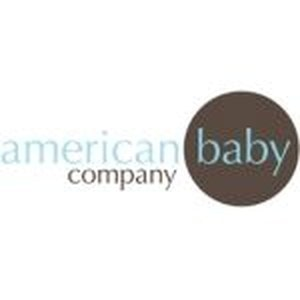 American Baby Company promo codes