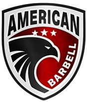 American Barbell promo codes