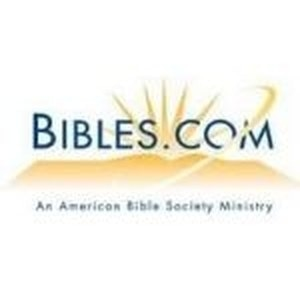 American Bible Society promo codes