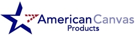 American Canvas Products promo codes
