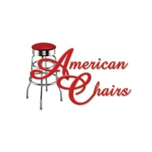 American Chairs promo codes