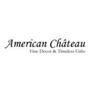 American Chateau promo codes