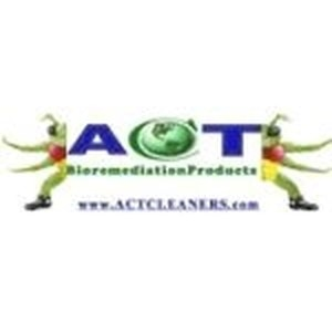 Shop actcleaners.com