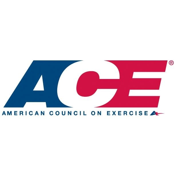 American Council on Exercise promo codes