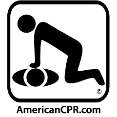 American CPR Training promo codes