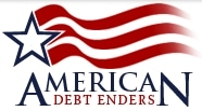 American Debt Enders promo codes