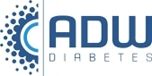 American Diabetes Wholesale promo codes