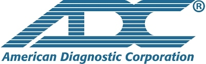 American Diagnostic Corporation promo codes