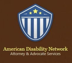 American Disability Network