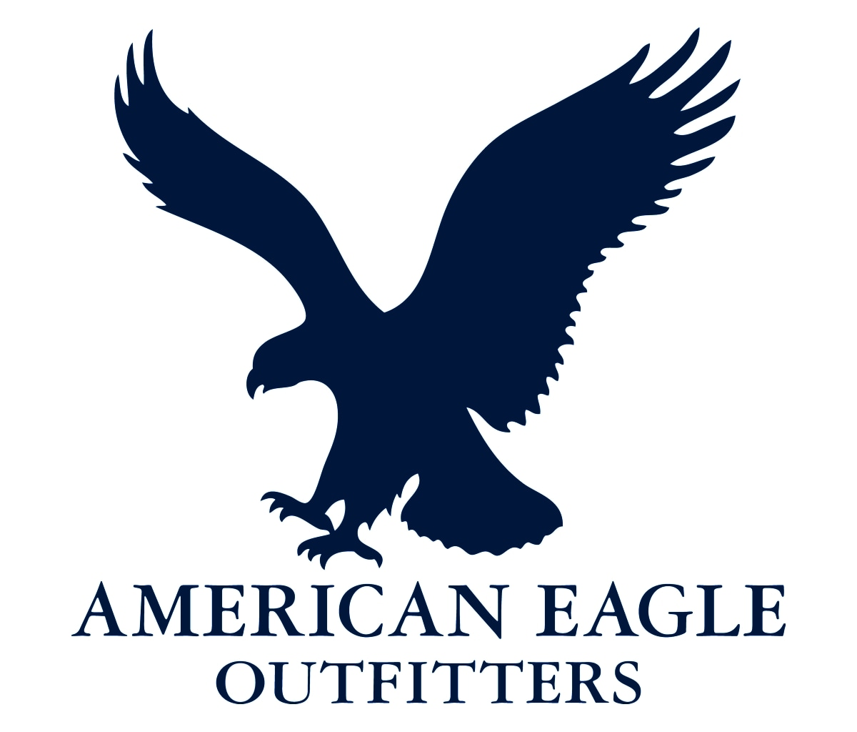 More American Eagle deals