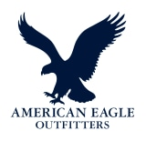 Go to American Eagle store page