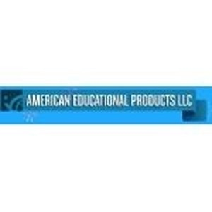 American Educational Products promo codes