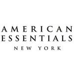 American Essentials promo codes