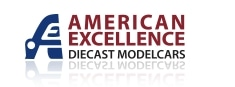 American Excellence promo codes